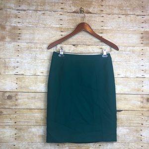 Halogen petite skirt 🛍